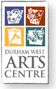 Durham West Arts Centre